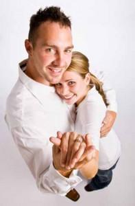 Inbördes testamente för makar med särkullbarn