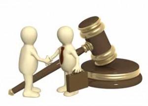 En advokat är inte alls nödvändig vid äktenskapsskillnad. Läs mer om detta på Familjejurist.nu!